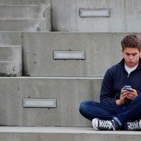 A Z generáció nyírhatja ki a Facebookot