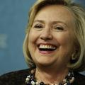 Mi lett volna, ha Hillary szakít Bill Clintonnal?