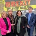 Az ír választás öt mítosza