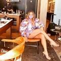 Chrissy Teigen törölte magát a Twitterről