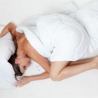 Ezért alszol rosszul