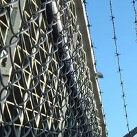 Ahol önként vonulnak börtönbe