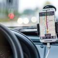 Mi történne velünk GPS nélkül?