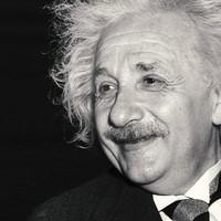 Az IQ legnagyobb mítosza
