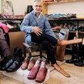 Zseniálisan abszurd cipők
