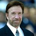 Ez még Chuck Norrisnak is lehetetlen
