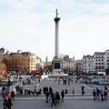 Tíz (+1) érdekesség Londonról