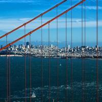 Melyik a legdrágább amerikai nagyváros?
