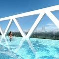 A világ legfélelmetesebb medencéje?