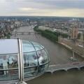 Mit jelentenek a londoni kerületek nevei?