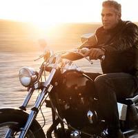 Az ismeretlen George Clooney