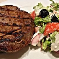 Károsabb a vega étrend, mint a húsos?