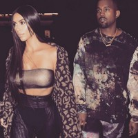 Sorsszerű volt Kim Kardashian kirablása?