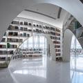 Könyvesbolt a felhők felett