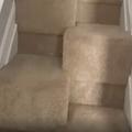 Érthetetlen, mit akartak ezekkel a bizarr lépcsőkkel