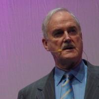 A Monty Python-legenda soha nem lesz lovag