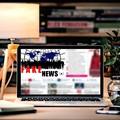 A fake news és a feldarabolt kar esete