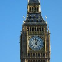 Hónapokra elhallgat a Big Ben