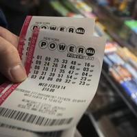 A mesés lottónyeremény igazi győztesei