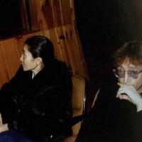 Előkerültek John Lennon elveszett utolsó fotói
