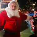 Megdöntött karácsonyi mítoszok