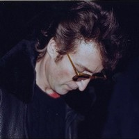 Szabadlábra kerülhet John Lennon gyilkosa