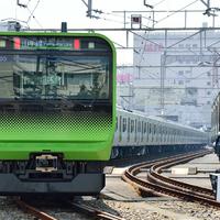 Megdőlt a sosem késő japán vonatok mítosza