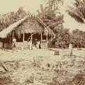 Ritka régi képek az amazóniai esőerdőkről