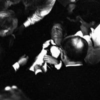Fordulat a Kennedy-gyilkosság ügyében?