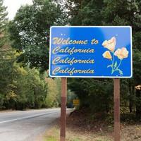 Háromfelé szakadhat Kalifornia