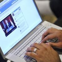Veszélyes Facebook-vírus terjed!