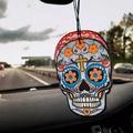 Súlyos bírságot kockáztatnak az autósok