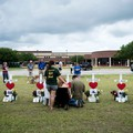 Iskolai mészárlások: ezekre mutogatnak a fegyverek helyett