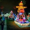 Furcsa amerikai karácsonyi szokások