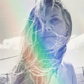 Heidi Klum topless fotója miatt áll a bál