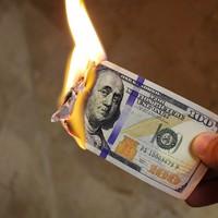 Csődbe vihet a milliárdos lottónyeremény is