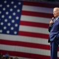 Miért nem indult 4 éve az elnökségért Joe Biden?