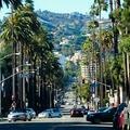 A legstresszesebb amerikai város