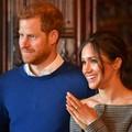 Szerelem, szex, botrányok - Harry és Meghan királyi elődei