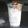 Megőrülnek a japánok a fagyasztott popcornért