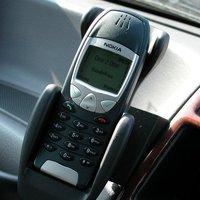 Minden idők tíz legnagyobb hatású mobilja