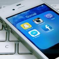 Depressziót okozhatnak a közösségi oldalak