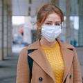 Tényleg csökkenti az oxigénbevitelt a maszk?