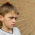 Ötévesen intézetbe küldenék a rossz gyerekeket