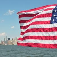 Így vásárolják meg az amerikai nagyköveti posztokat