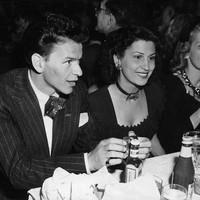 Frank Sinatra szerelmei