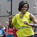 A First Lady tánca: szexi?