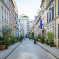 Az Instagram miatt zárnák le az egyik párizsi utcát
