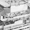 Megtörténhet megint Csernobil?