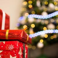 Ki hozza a karácsonyi ajándékot Európa országaiban?